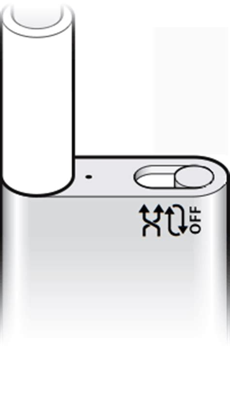 How to ipod power resume play